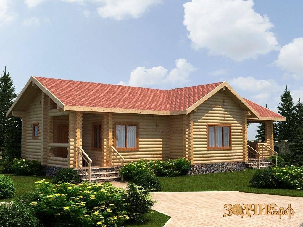 Гостевой дом – что это такое, отличие от гостиницы, что должно быть внутри, варианты строений