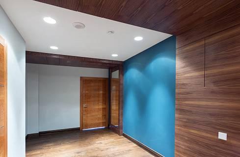 Все варианты отделки потолка, обзор, достоинства и недостатки, фото – rehouz