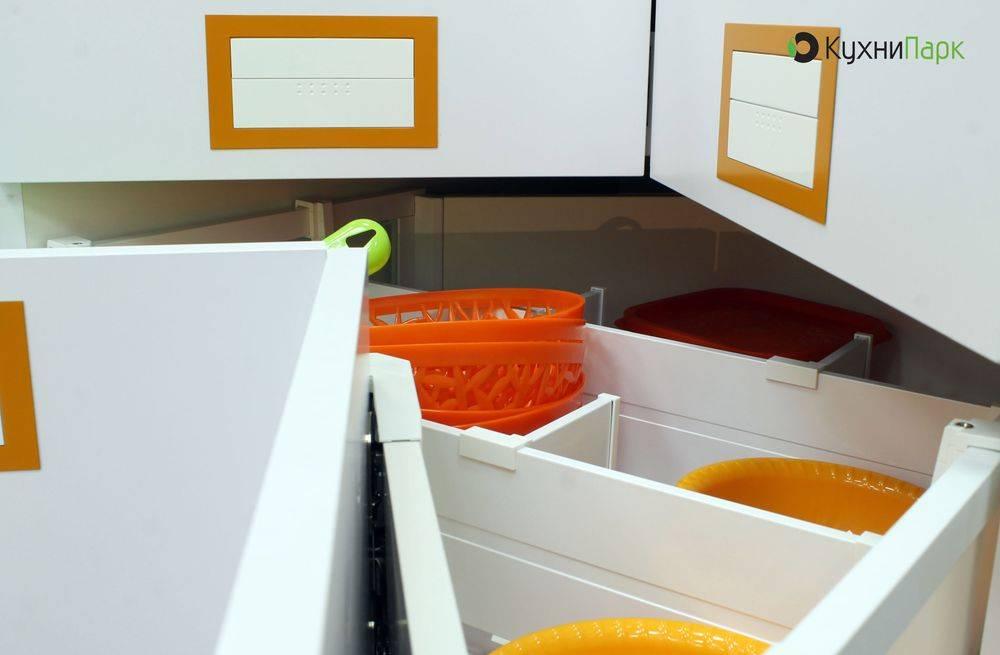 Топ 10 предметов кухонной утвари – на чем лучше не экономить