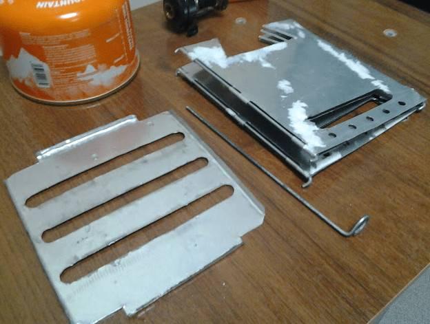 Печь-щепочница своими руками: как сделать? печь-щепочница своими руками: как сделать?