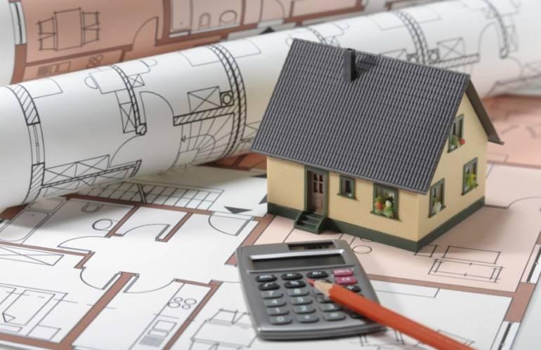 Строительство дома без ошибок: полезные советы застройщиков ⋆ domastroika.com