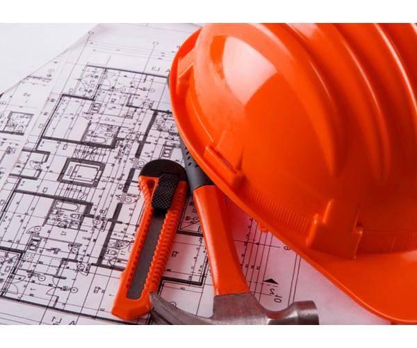 Фундамент под частный дом: тонкости, виды и их расчёты, инструкция по строительству, ошибки