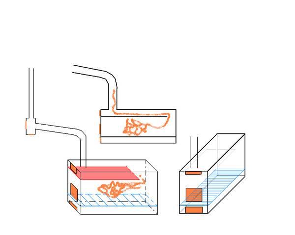 Почему дымит печь: причины и способы устранения задымлений. печь дымит. ищем причины нарушения тяги