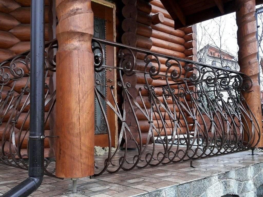Деревянная лестница на косоурах: расчет и как сделать своими руками