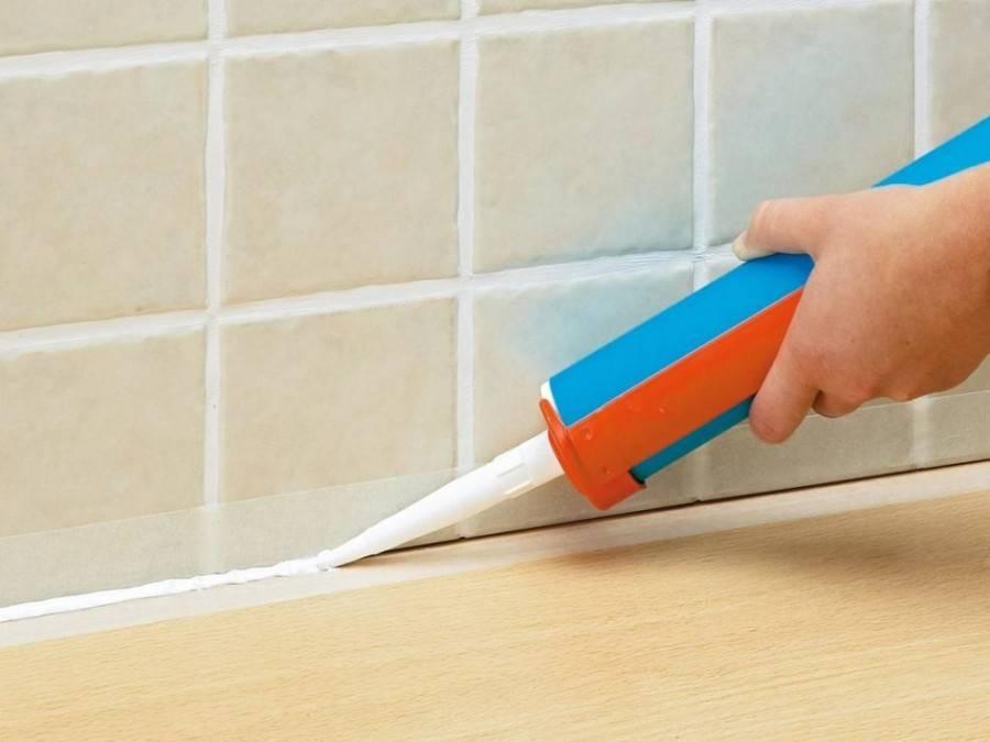 Как подобрать идеальную затирку для плитки по цвету: изучаем нюансы