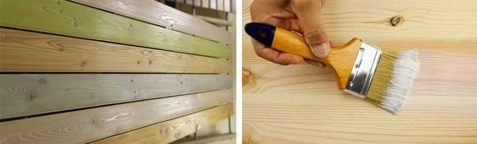 Вагонка осина для бани - отзывы о материале