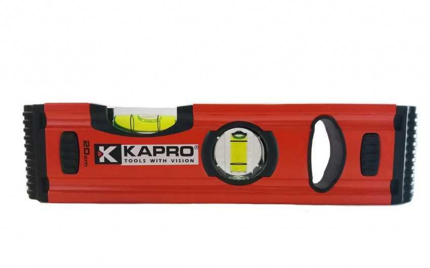 Какой лазерный уровень выбрать для строительства или ремонта