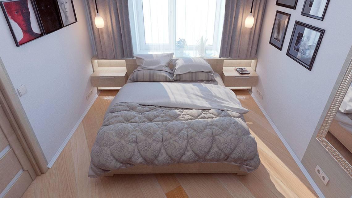 Диваны для спальни