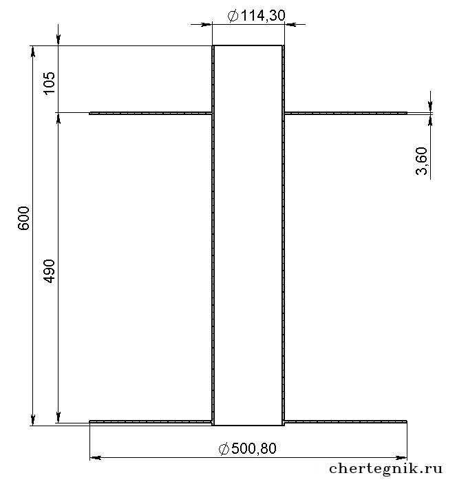 Печь для бани из трубы (92 фото): чертежи и изготовление своими руками, самодельные горизонтальные варианты из 530 трубы, схема и размеры