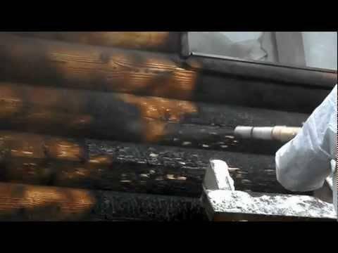 Как почистить трубу в бане своими руками — способы удаления сажи и копоти из дымохода