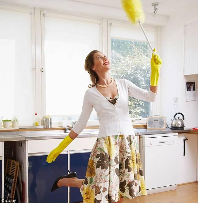 Как сделать:: подготовить дом к приходу гостей — ikirov.ru - энциклопедия товаров и услуг в кирове и кировской области