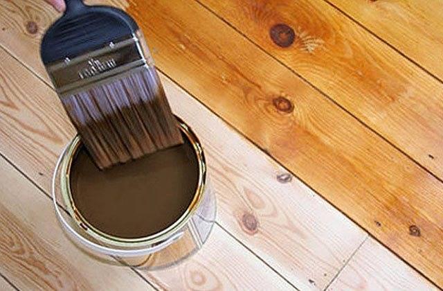 Краска для банной железной печи термостойкая, чем лучше покрасить печку из металла