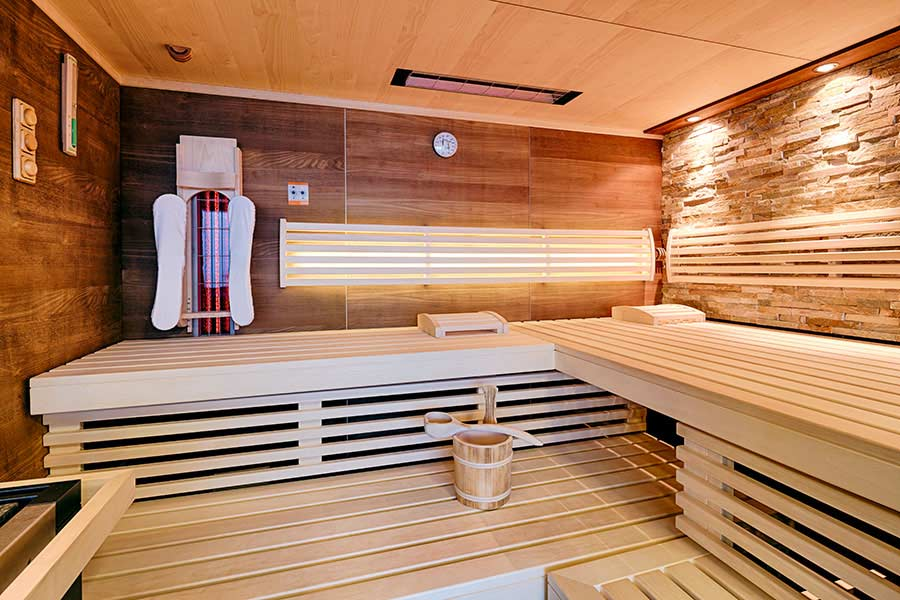 Каркасные бани: преимущества и недостатки, отзывы владельцев