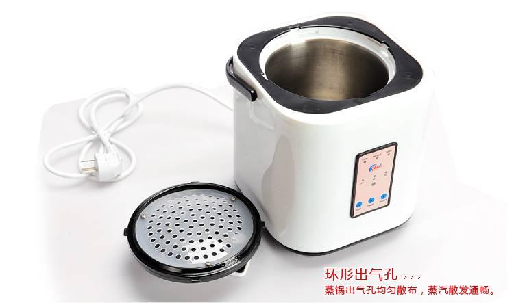 Паровая баня: водяная баня для лица в домашних условиях, как сделать, фото и видео