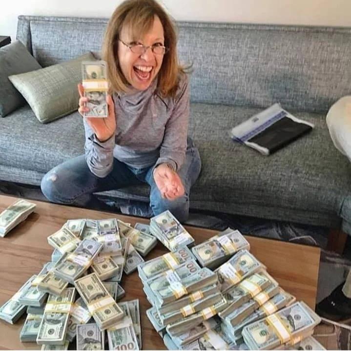 Как привлечь деньги и удачу в дом: самый сильный заговор