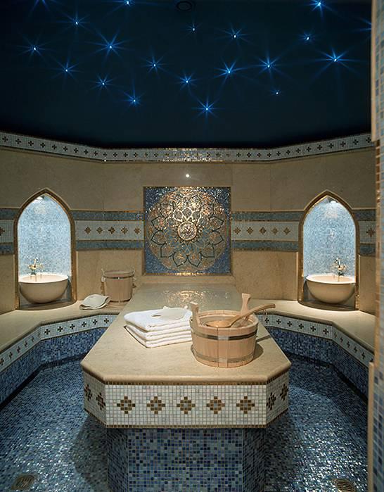 Строительство хаммама (84 фото): как построить турецкую баню своими руками в квартире и на даче? как сделать проект?