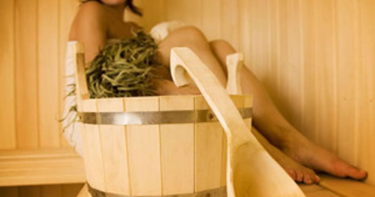 Когда можно в баню после родов естественных и кесарева сечения, разрешается ли париться и мыться?
