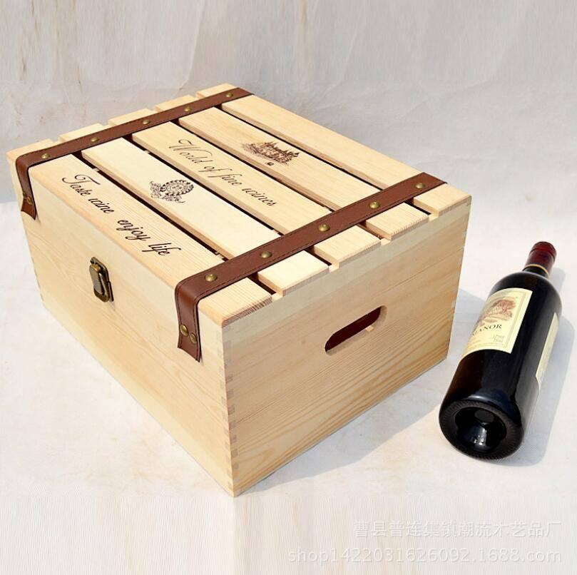 Стеллажи для бутылок вина: как выбрать или сделать самому