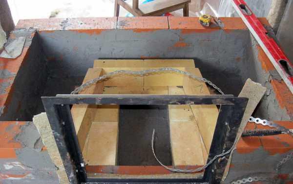 Установка топочной дверцы кирпичной печи: как закрепить дверцу у печи из кирпича, проволока, листовая нержавейка, саморезы