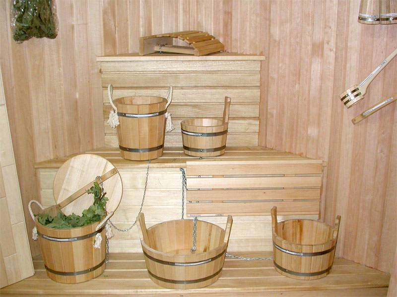 Вешалка в баню своими руками: фото, идеи, советы. как сделать вешалку для бани своими руками? | построить баню ру