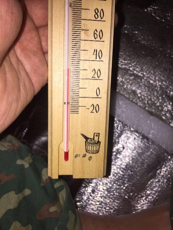 Гигрометры для бани и сауны: термометр-гигрометр для сауны и другие точные виды. как откалибровать и настроить? особенности электронных влагомеров