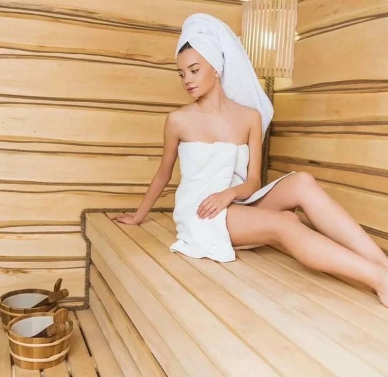 Когда можно после кесарева сечения принимать ванну, душ? через сколько дней можно купаться и мыться?
