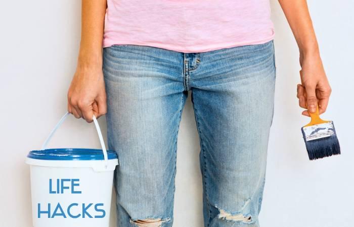 Как сэкономить на ремонте квартиры: 10 хитростей
