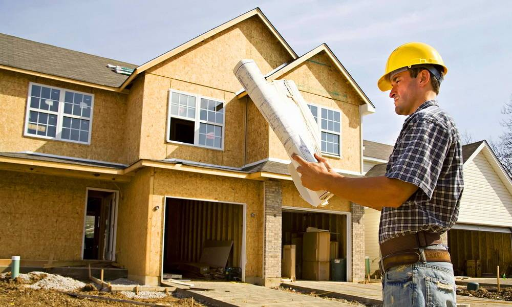 ✿ как сэкономить на строительстве частного дома? делимся опытом.