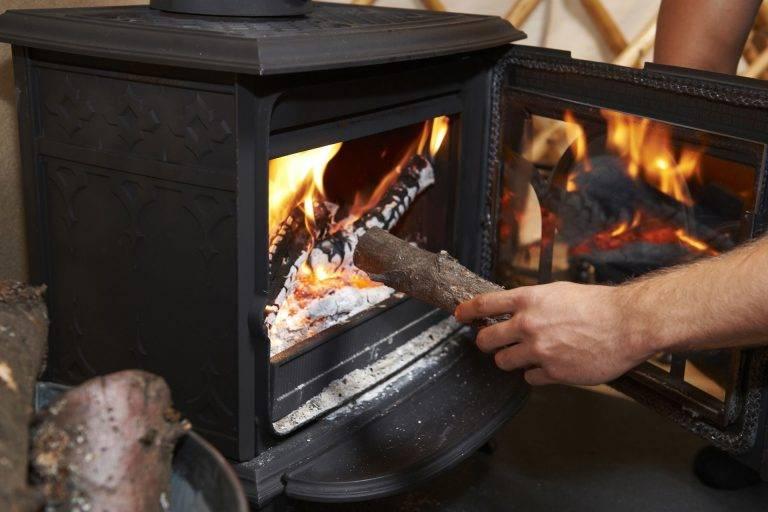 Когда можно топить печь после кладки: через сколько можно топить после ремонта, как сушить печь, сколько сохнет, как просушить, просушка