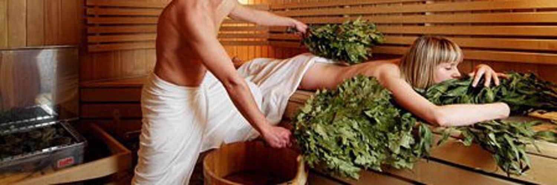 Как правильно париться в русской бане: подготовка и основные этапы распаривания в русской парной