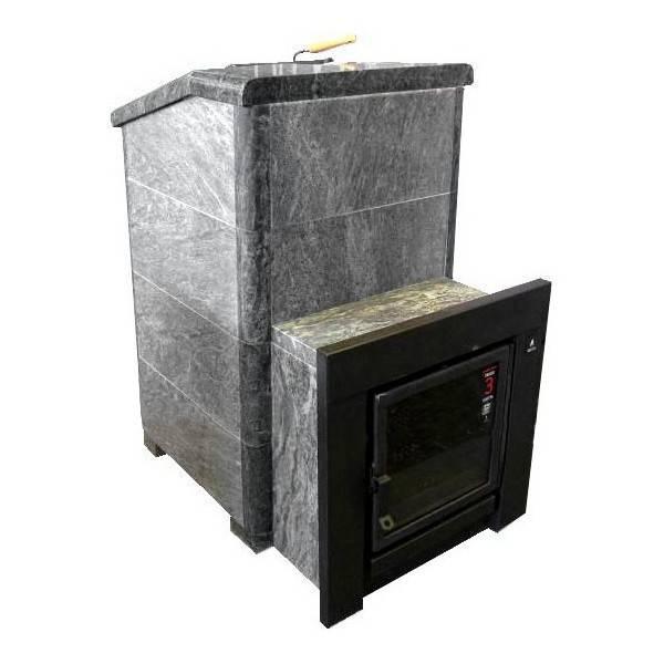 Кастор печи для бани дымоходы для печей