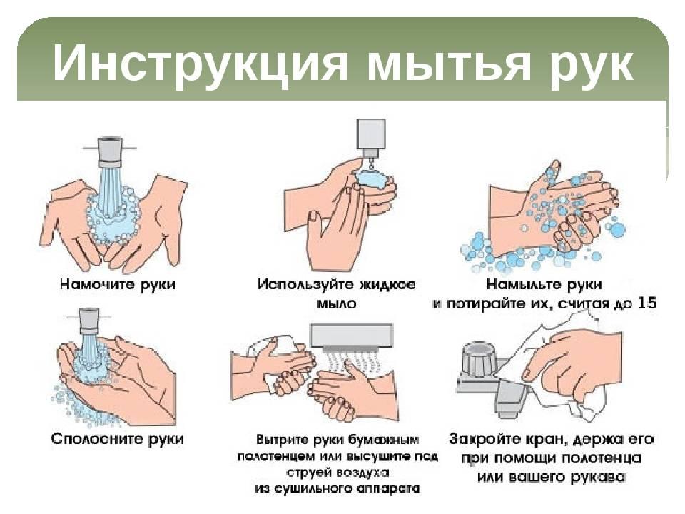 Чем отмывается сажа и копоть с металла и пластика: как правильно растворить