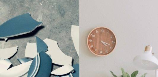 20 вещей в вашем доме, которые привлекают удачу и 10 вещей, которые её отталкивают