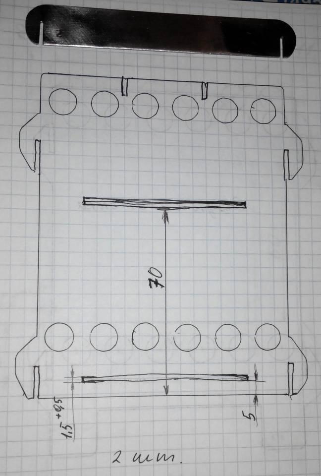 Печь-щепочница своими руками: 4 разных варианта изготовления