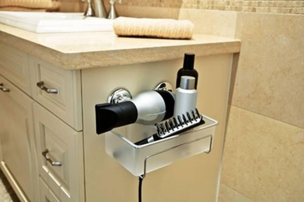 Как оформить ванную самостоятельно — лучшие идеи готового дизайна, 100+ примеров с фото