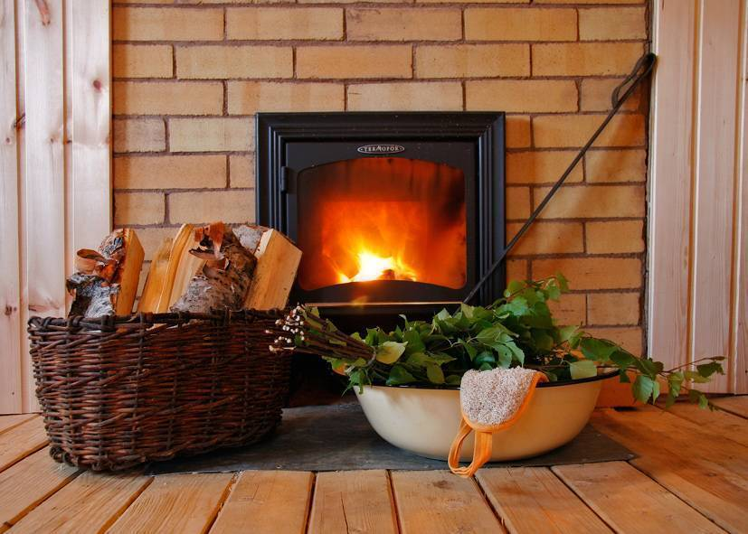 Какие дрова лучше для отопления: выбираем и храним правильно дрова для отопления дома
