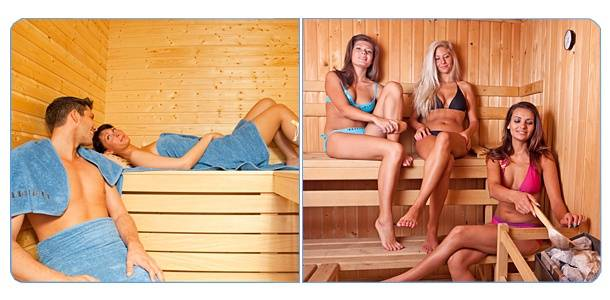 Как правильно париться в русской бане и сауне: нагрев воды, пар, оптимальная температура и влажность, подготовка веников