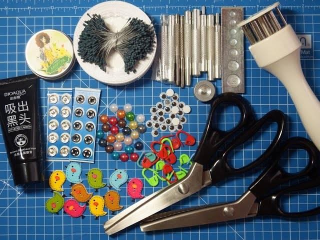 Топ-5 товаров от aliexpress для декора – от текстиля до оформления стен