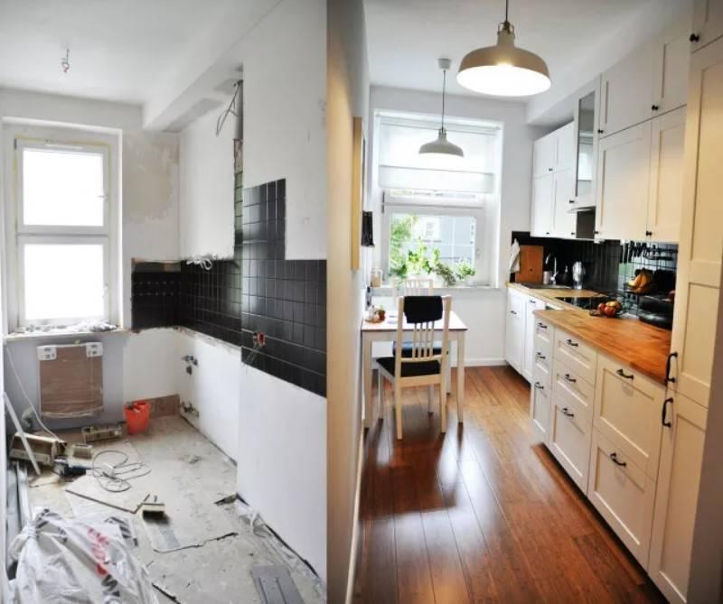 Когда нет денег на дорогой ремонт: 29 бюджетных и крутых идей, как обновить дизайн квартиры