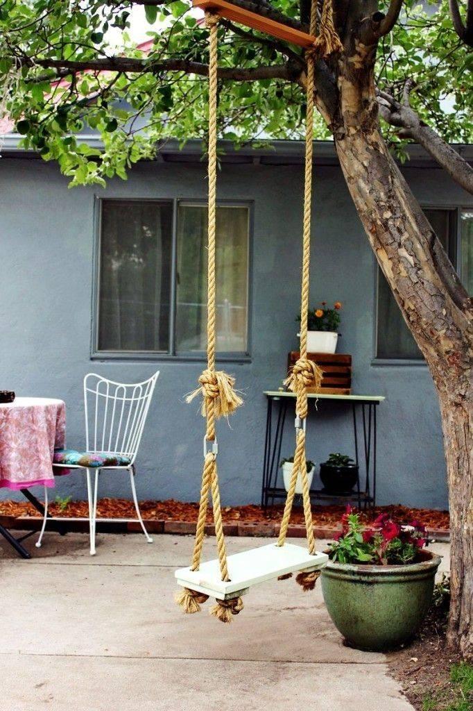 Подвесные качели (69 фото): плетёные деревянные круглыt модели из ротанга для взрослых, описание качели-кокона и дивана