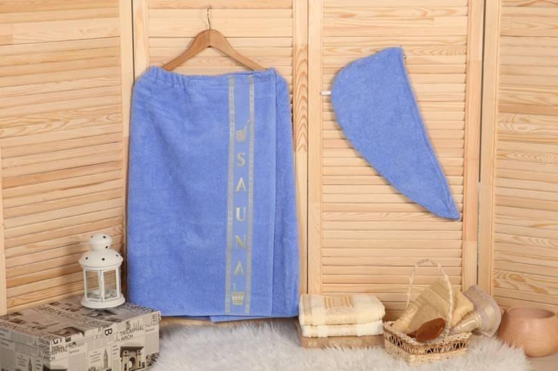 Как выбрать полотенце для бани – практические советы