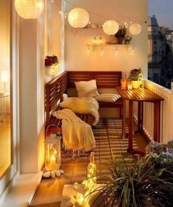 Уютный интерьер квартиры. как создать уютный интерьер в доме