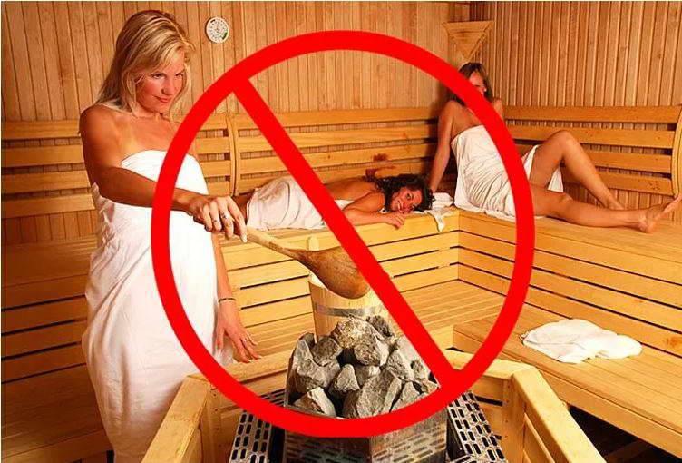 Игра в рулетку. можно ли ходить в баню при простуде и пить спиртные напитки   здоровье: медицина   здоровье   аиф тюмень
