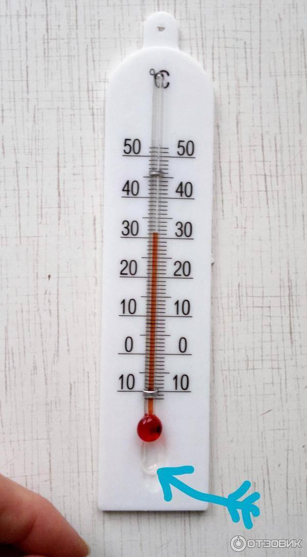 Обзор лучших термометров для бань 2021 . достоинства и недостатки, как выбрать.
