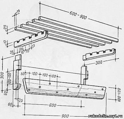 Настенная вешалка своими руками: советы по выбору дизайна самодельных вешалок (105 фото)