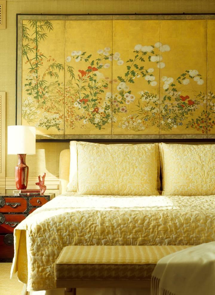 Спальня по фен-шуй: раскрываем секреты древнекитайского учения