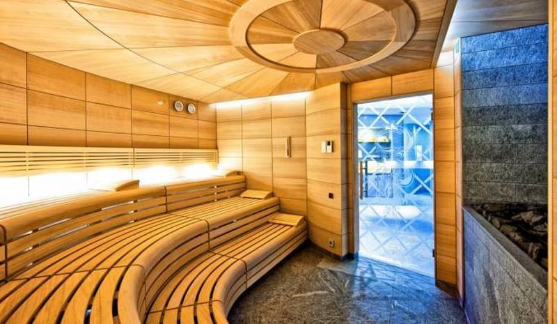 Проекты красивых бань из бревна: фото, цены на самые красивые бани от гк «городлес»