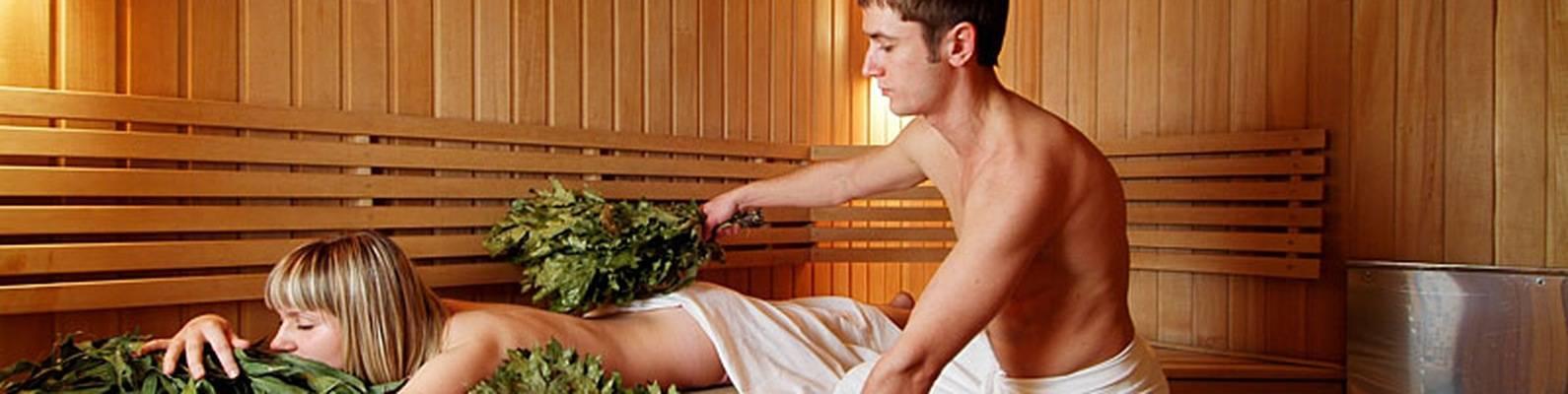 Баня при простуде: полезно ли ходить в баню во время болезни?