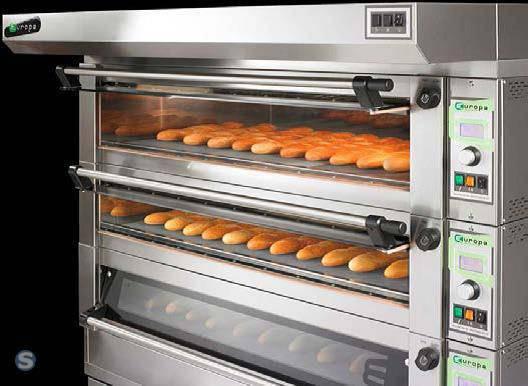 Выбор мини-печи: 6 критериев, на которые нужно обратить внимание + рейтинг лучших моделей 2020 года
