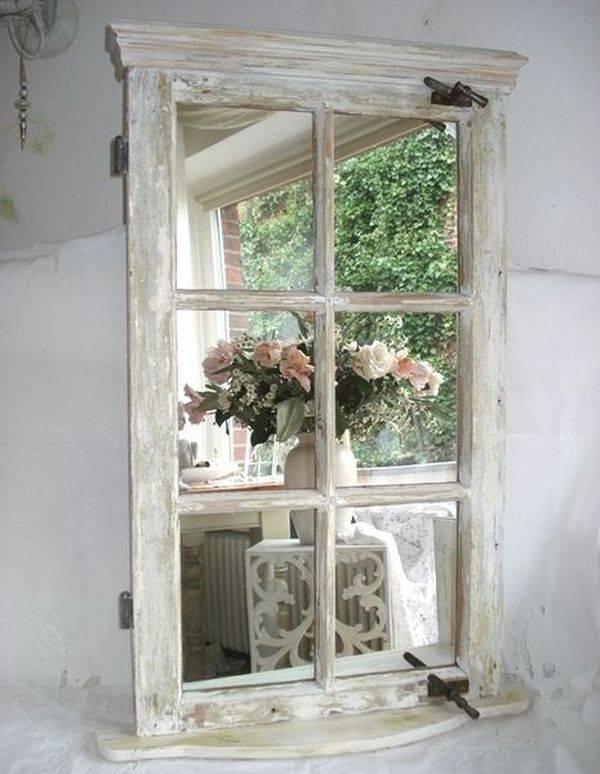 Изготовление деревянных рам для окон: деревянные окна своими руками